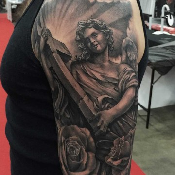tattoo-angel-cruz