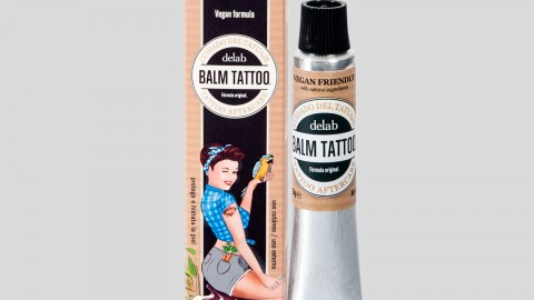 TATTOO-VEGAN-TUBO-1