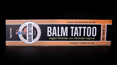 balm-tattoo-vegana