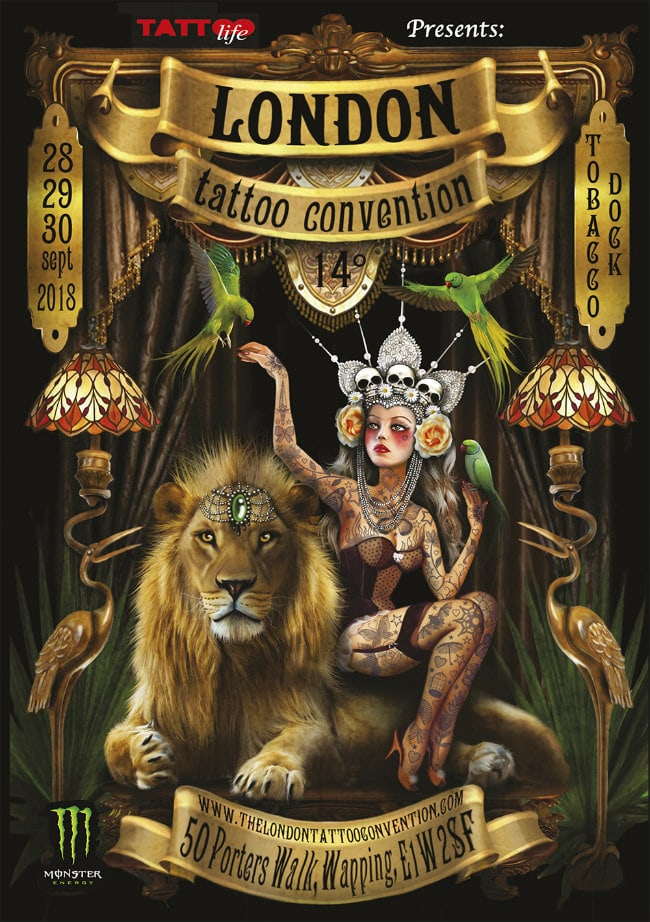 2018-INT-London-Tattoo-Convention-min