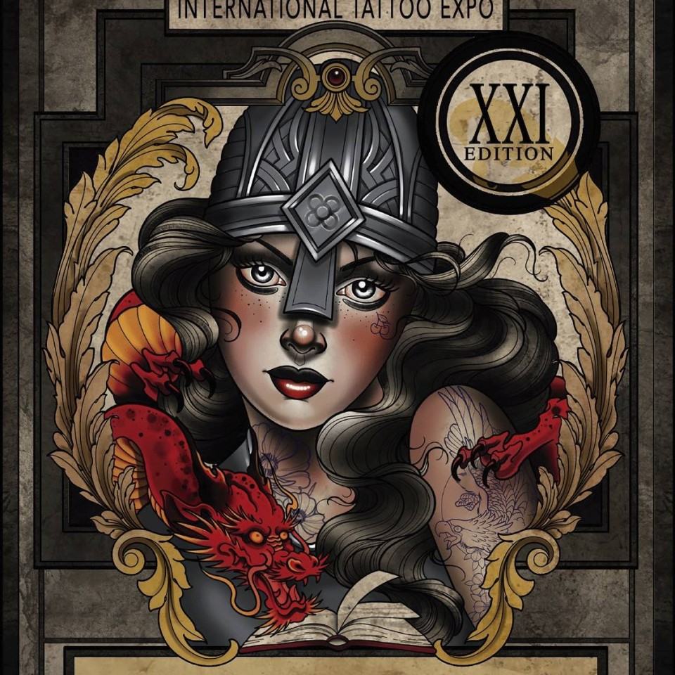 barcelona-tattoo-expo-2018